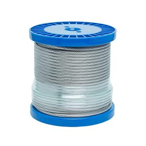cable railing wire