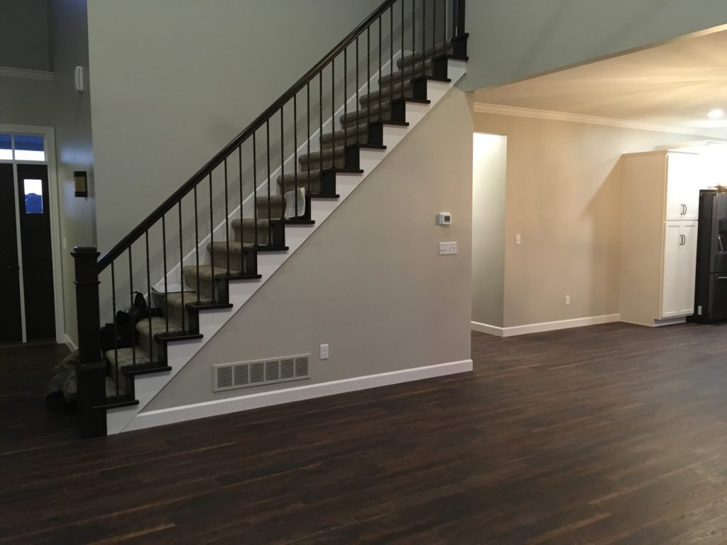 Floating Stairs For Remodeling Viewrail